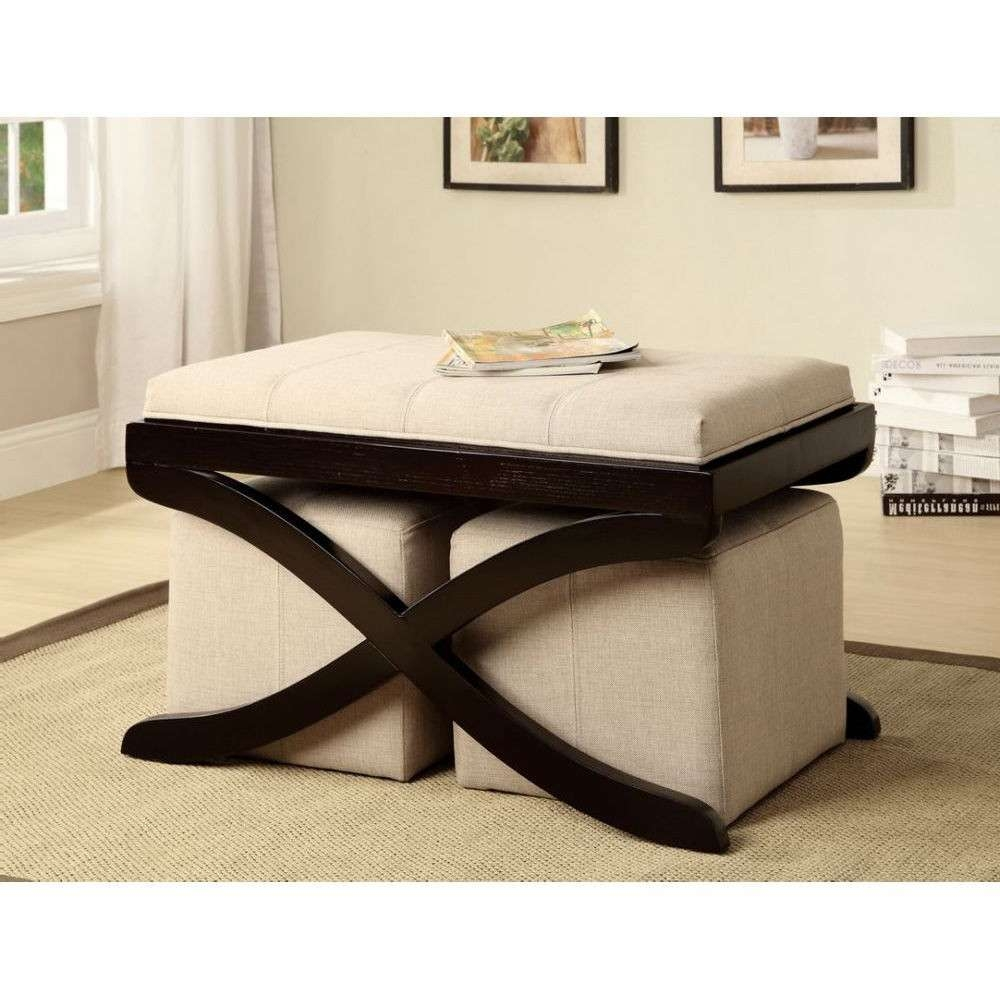 2018 Coffee Tables With Seating And Storage For Ottoman Coffee Table With Storage Coffee Table Coffee Table With (View 2 of 20)