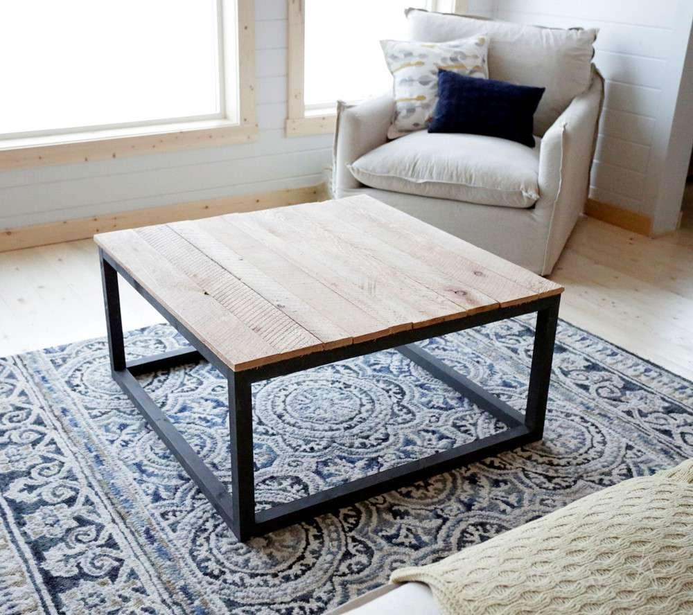 2018 Elephant Glass Coffee Tables With Regard To Coffee Table : Best Elephant Glass Coffee Tables Table Simpley (View 12 of 20)