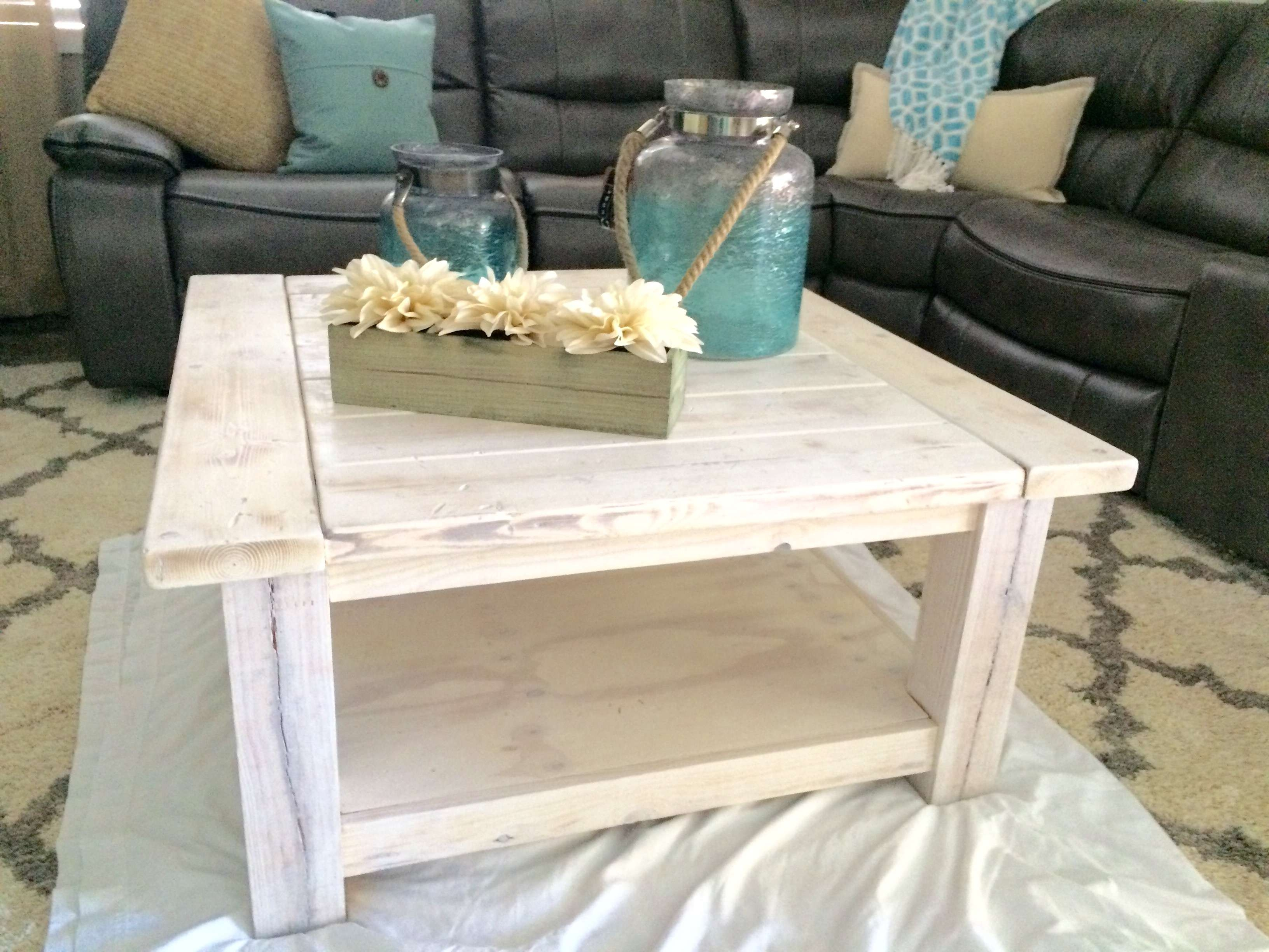 2018 Glass And Stone Coffee Table Intended For Wonderful Lift Top