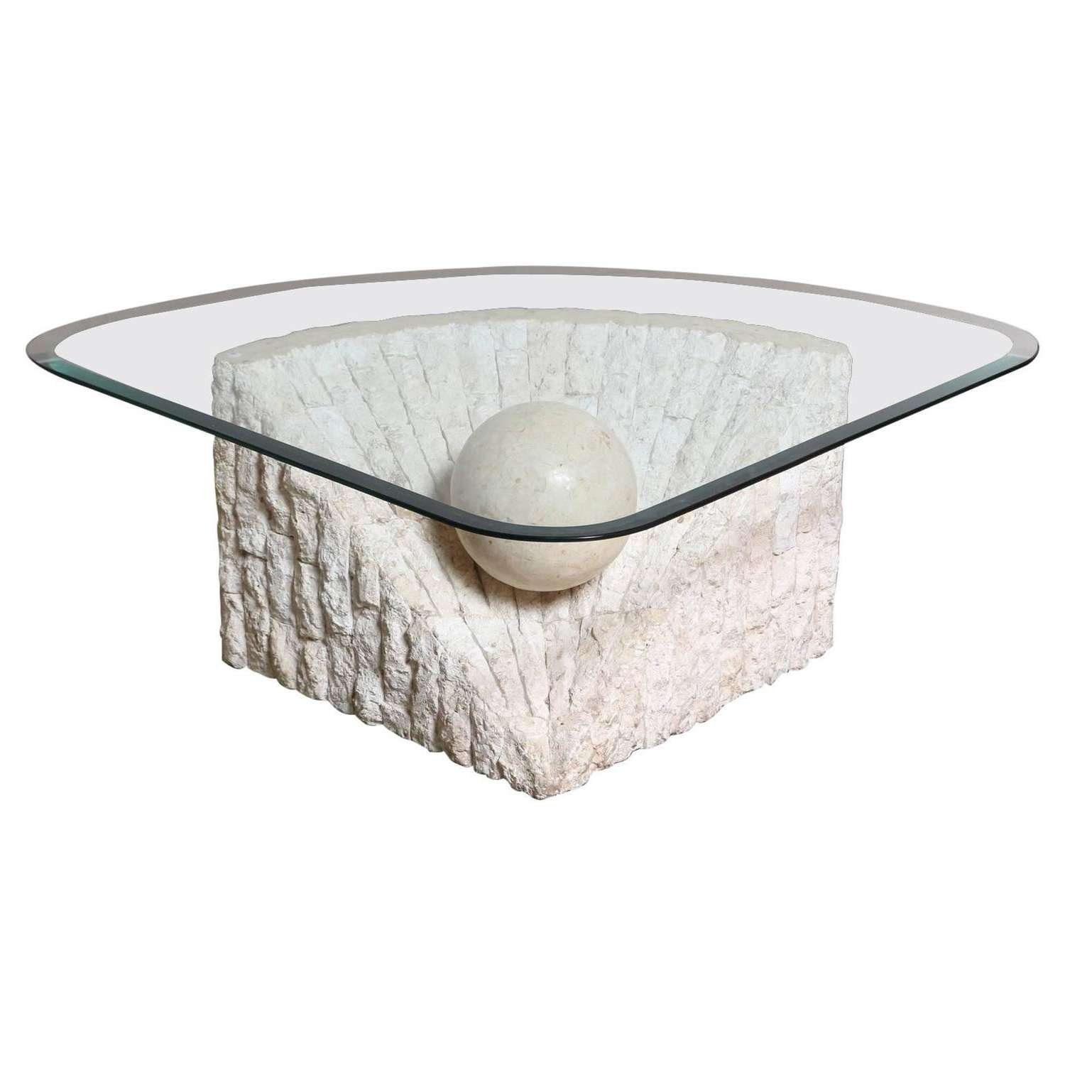 terrace coffee chocoaddicts table for round italian com marble top