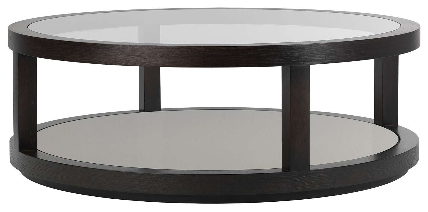2018 Tokyo Coffee Tables Throughout Tokyo Glass Coffee Table Home Design Ideas # (View 1 of 20)