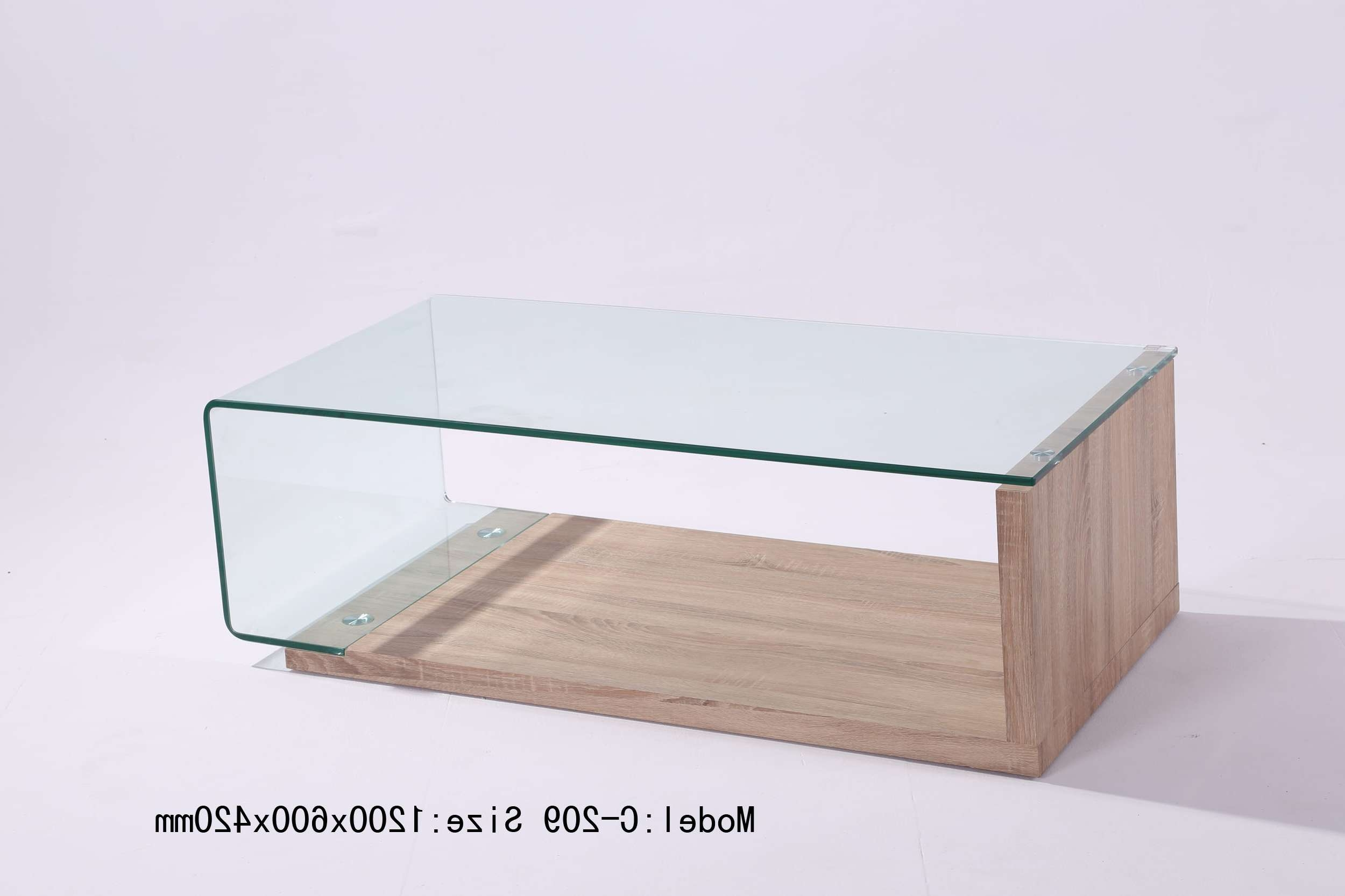 2018 Unique Glass Coffee Tables In Unique Glass Coffee Tables (View 16 of 20)