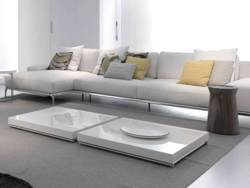 2018 Very Low Coffee Tables Inside Ultra Low Coffee Table • Coffee Table Design (View 2 of 20)