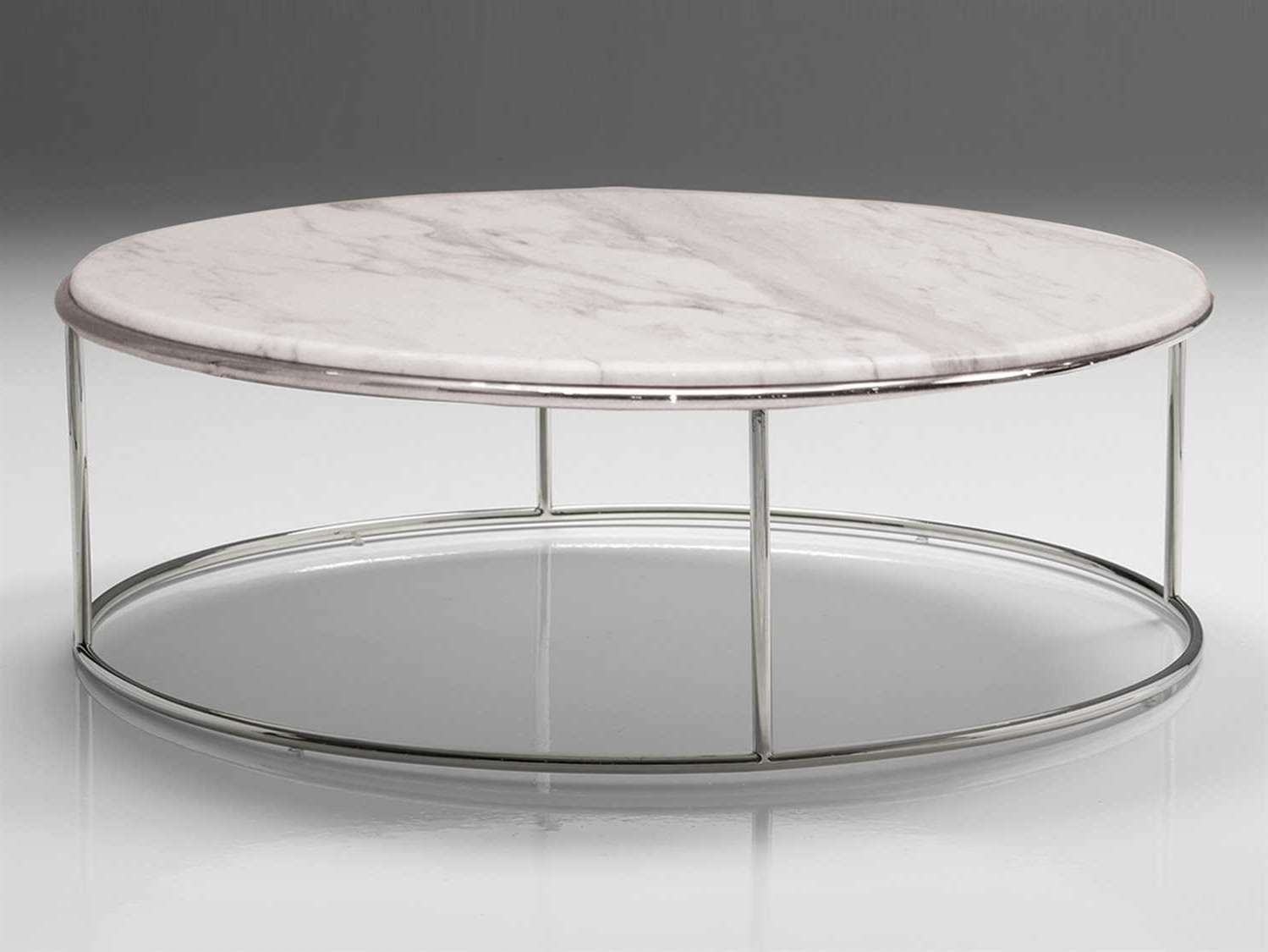 Featured Photo of White Marble Coffee Tables