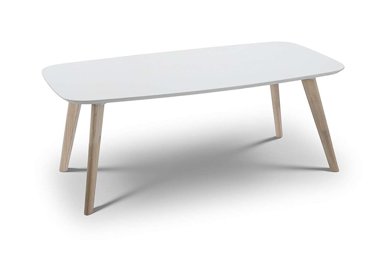 2018 White Retro Coffee Tables Inside Retro Coffee Table Legs Tags : 89 Marvelous Retro Coffee Table (View 2 of 20)