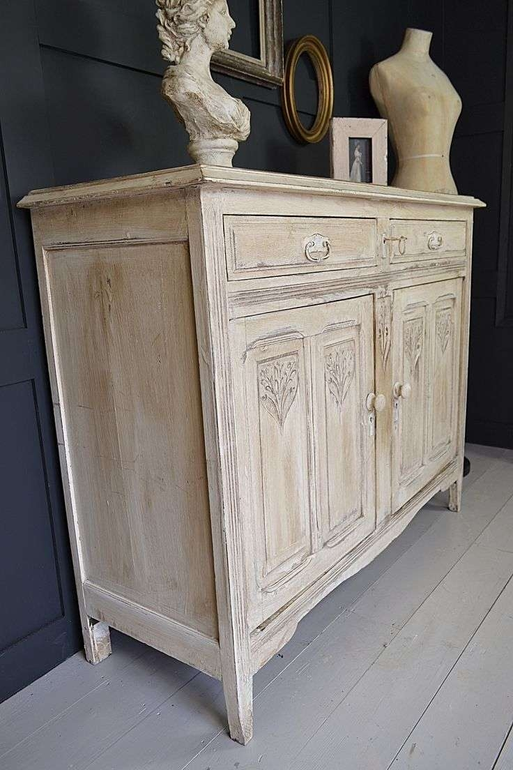 22 Best Our 'sideboards' Images On Pinterest | Shabby Chic Throughout French Sideboards (View 2 of 20)
