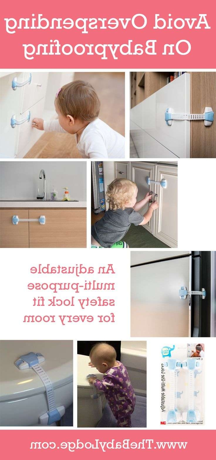 25 Best Child Proofing Products | Baby Safety Images On Pinterest Pertaining To Baby Proof Contemporary Tv Cabinets (View 2 of 20)