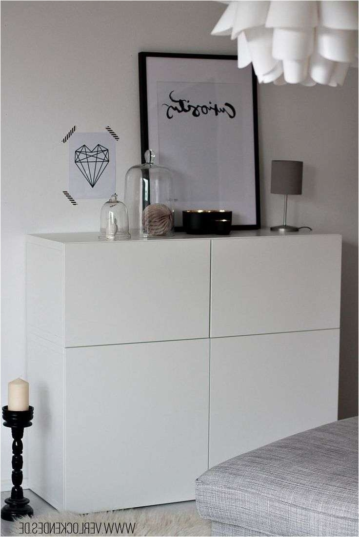 20 the best ikea besta sideboards. Black Bedroom Furniture Sets. Home Design Ideas