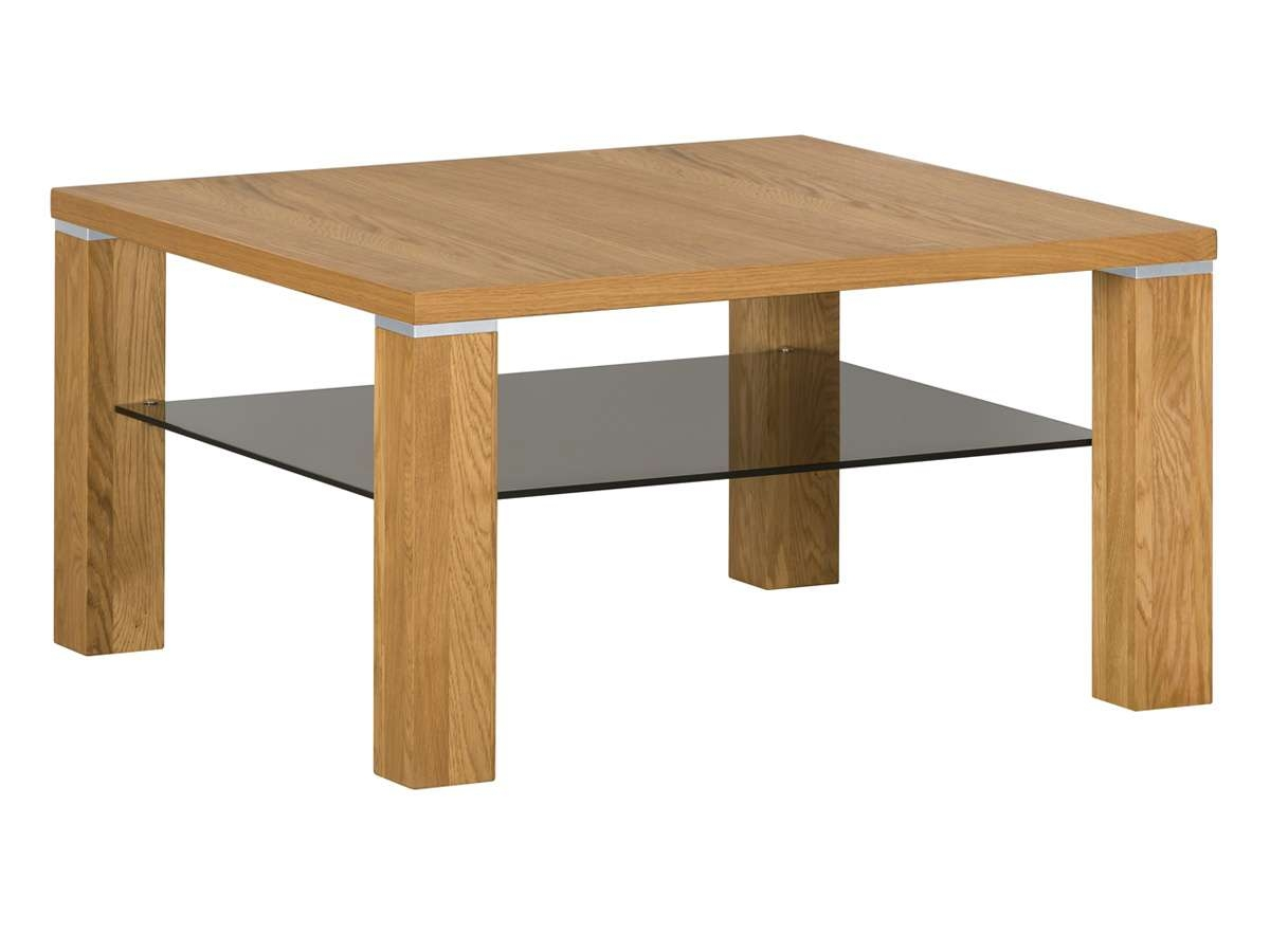 39 Coffee Table Szynaka (View 2 of 20)
