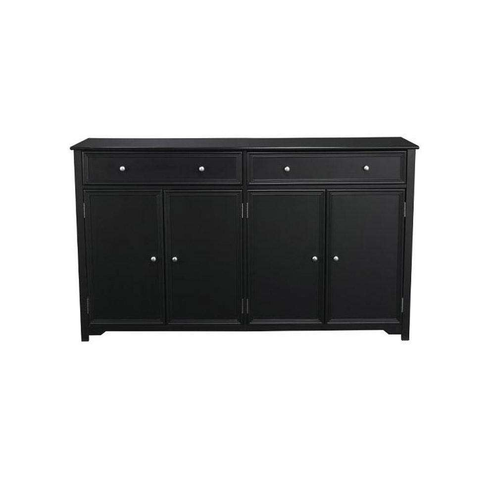 42 Inch Sideboard | Compare Prices At Nextag Pertaining To 42 Inch Sideboards (View 10 of 20)