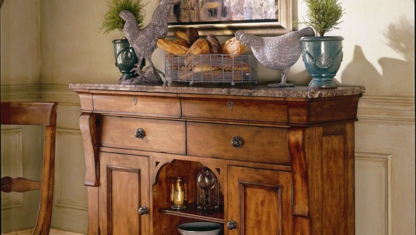 60 Buffet Cabinet – Cabinet Design Ideas In 60 Inch Sideboards (View 1 of 20)