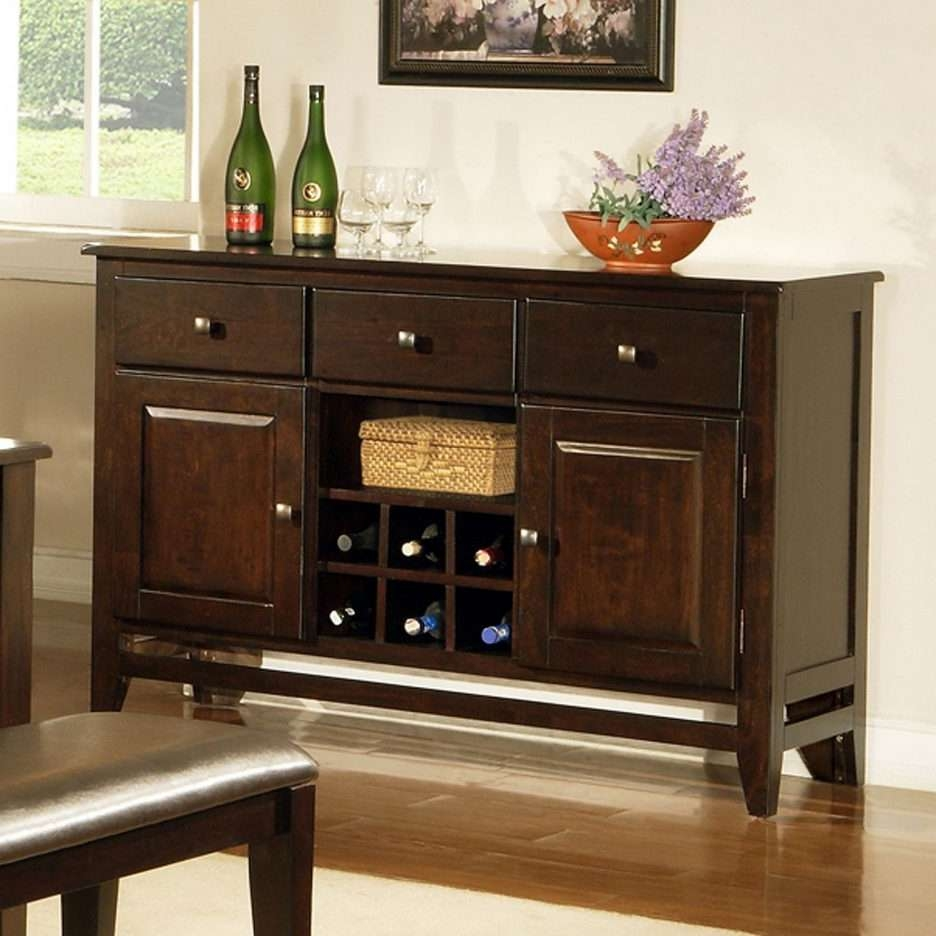 70 Inch Sideboard Tags : Awesome Kitchen Buffet Storage Fabulous Pertaining To 70 Inch Sideboards (View 15 of 20)