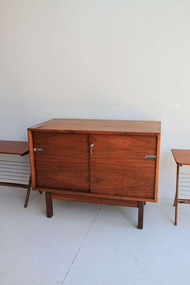 80 Best Furniture – Armoires, Dressers, Wardrobes Images On Pertaining To 36 Inch Sideboards (View 8 of 20)