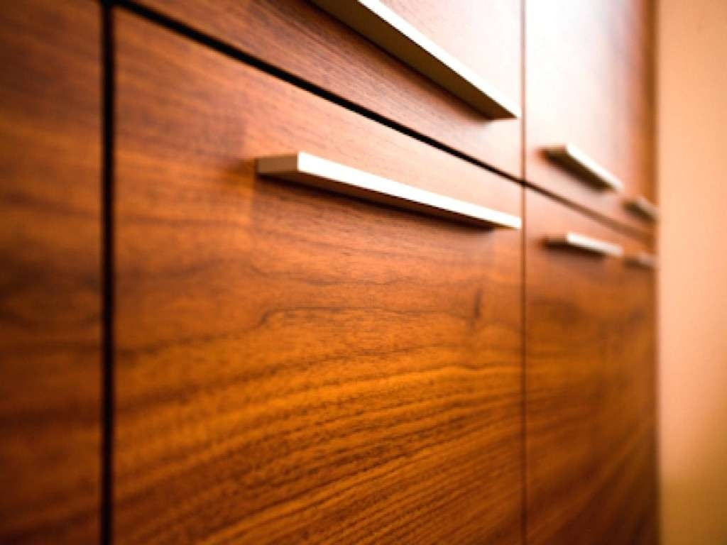 92 Types Nifty Contemporary Kitchen Cabinet Hardware Door Knobs In Baby Proof Contemporary Tv Cabinets (Gallery 8 of 20)