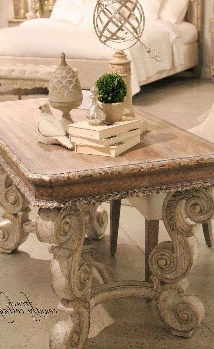 924 Best Furniture Images On Pinterest (View 1 of 20)
