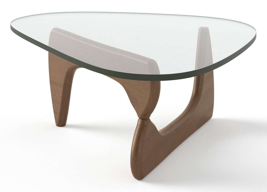 Aeon Furniture Tokyo Coffee Table & Reviews (Gallery 1 of 20)