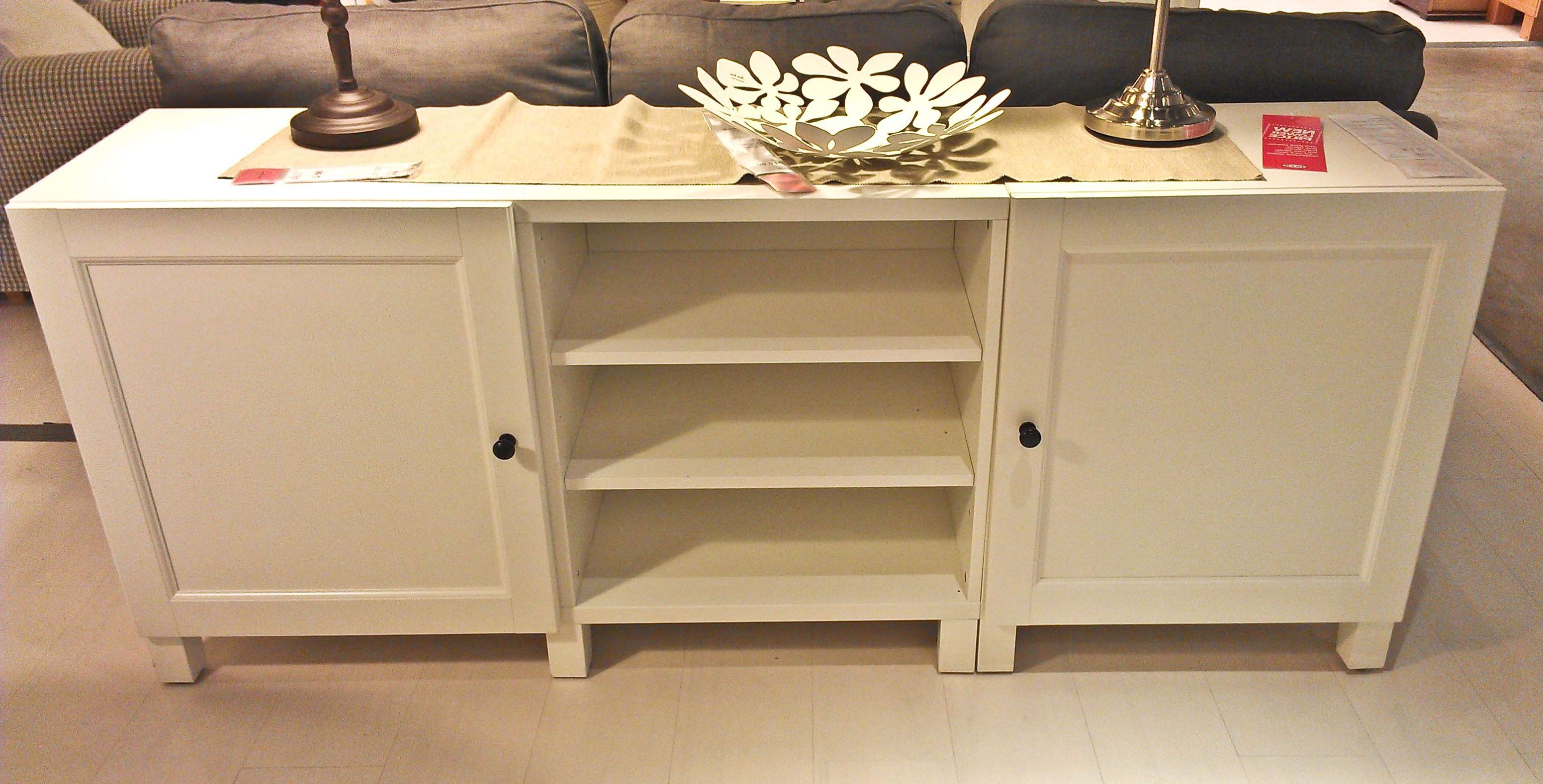 Affordable Buffet Table Bar Buffet Table White Buffet And Hutch Throughout 36 Inch Sideboards (View 4 of 20)