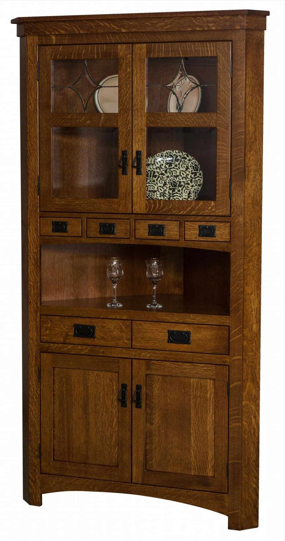 Featured Photo of 36 Inch Sideboards