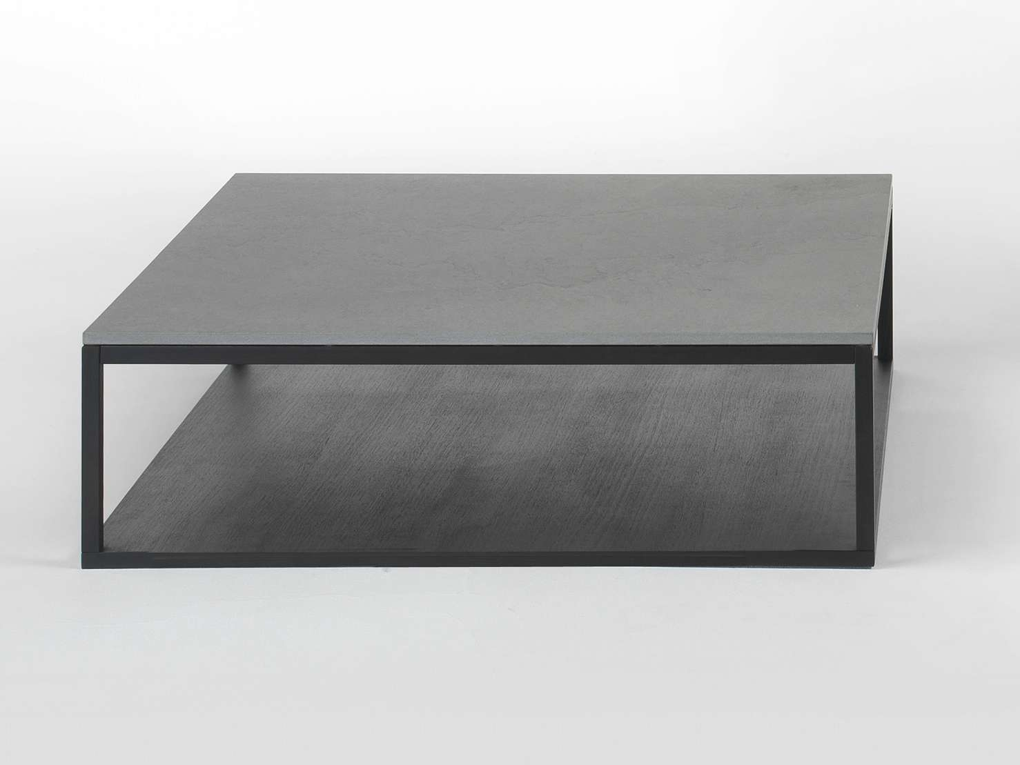 Aleksil Throughout Widely Used Low Level Coffee Tables (View 2 of 20)