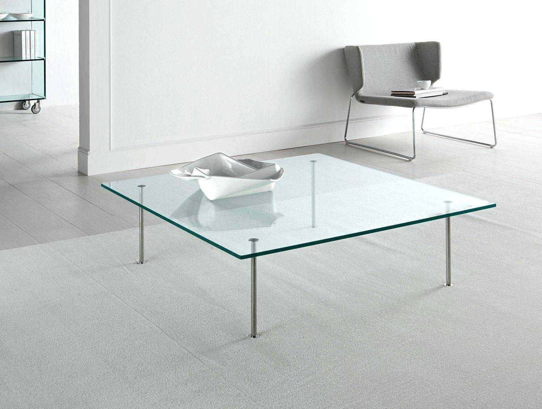 All Glass Coffee Tables – Coffee Tables Fashionable Inspiration Regarding Favorite All Glass Coffee Tables (Gallery 5 of 20)