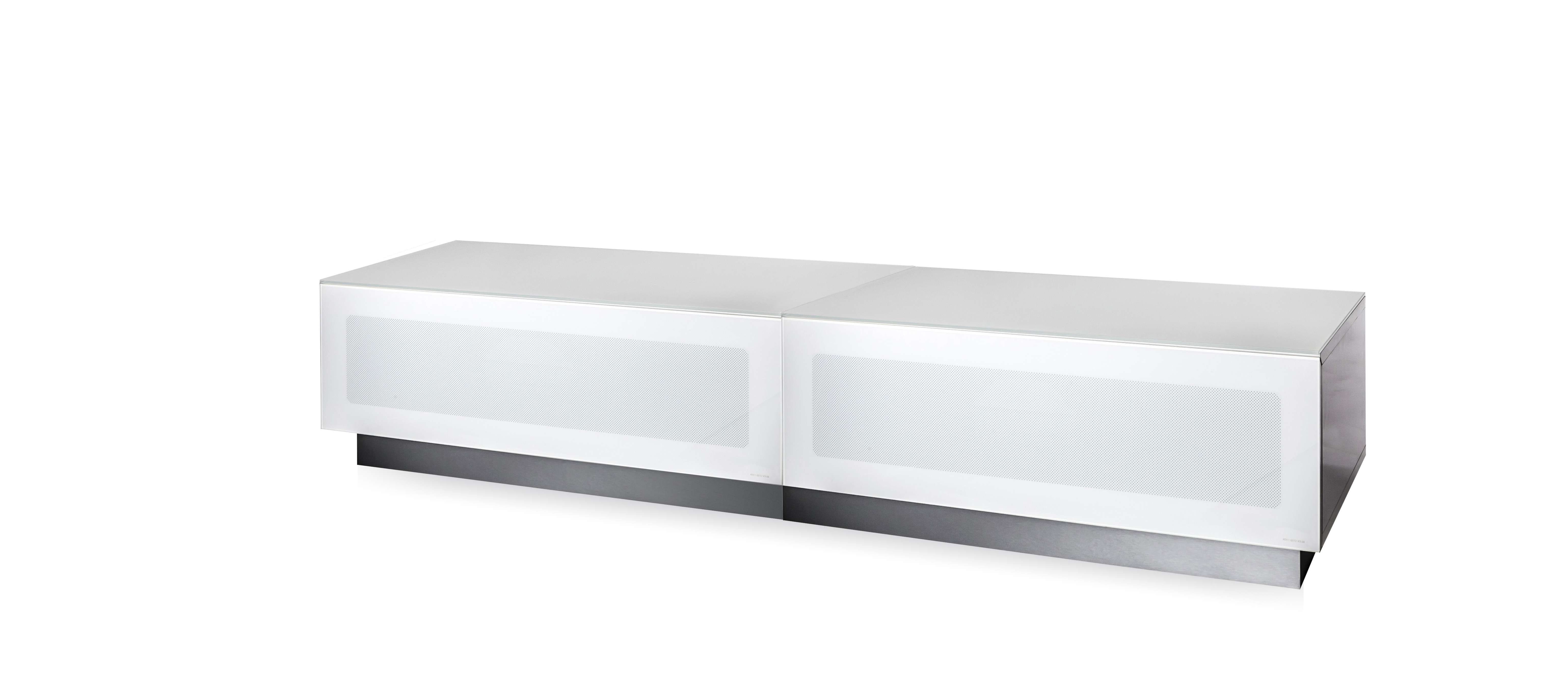 Alphason Element Modular System Tv Cabinets – Emtmod850 In Alphason Tv Cabinets (View 12 of 20)