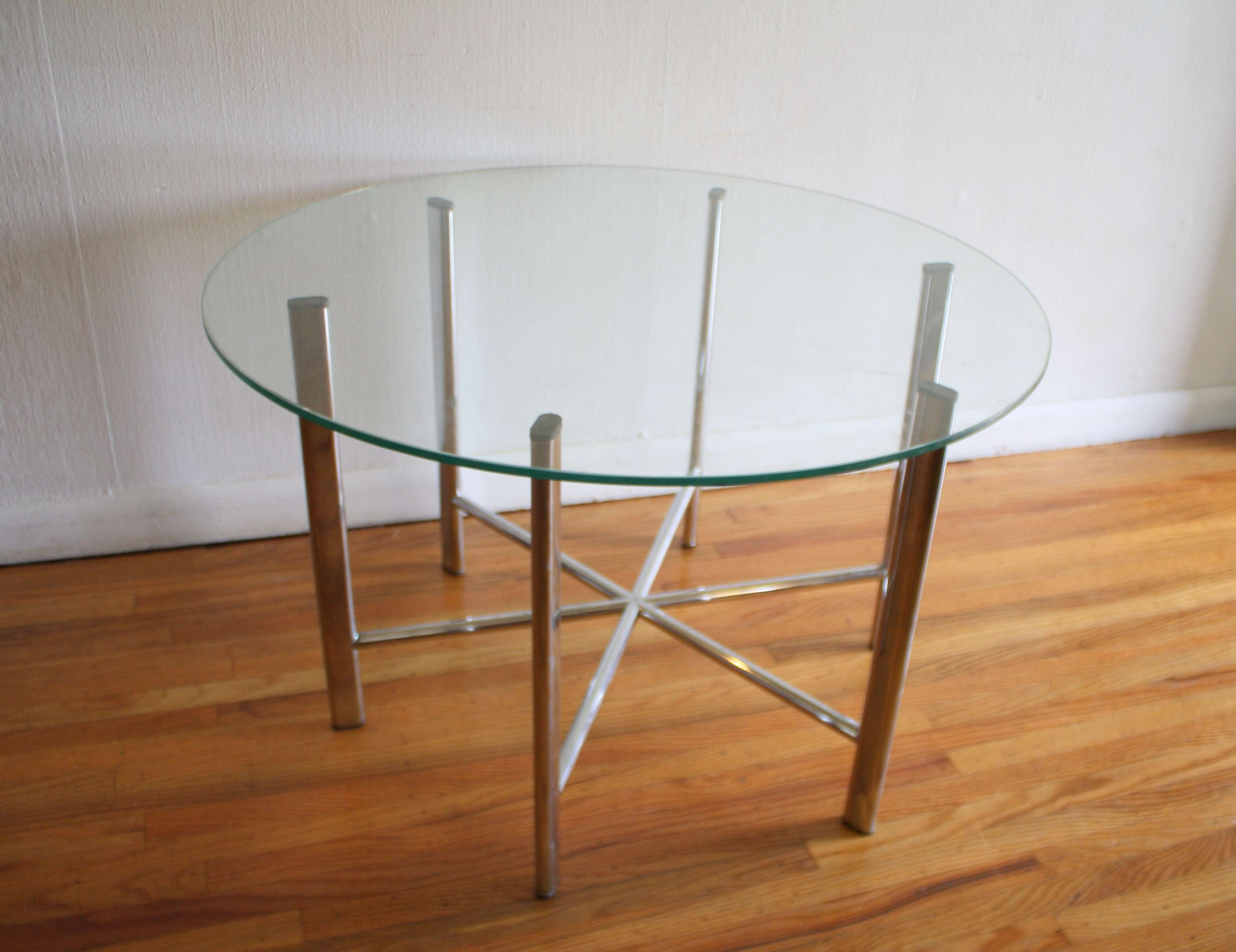 Amazing Elephant Glass Coffee Table – Mediasupload Regarding Best And Newest Elephant Glass Coffee Tables (View 4 of 20)