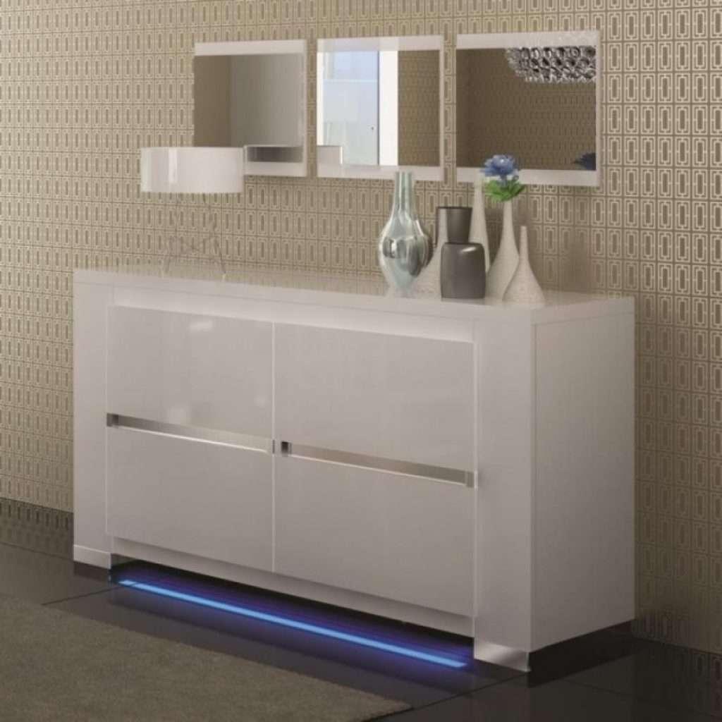 Amazing High Gloss Cream Sideboard – Buildsimplehome Pertaining To High Gloss Cream Sideboards (View 15 of 20)