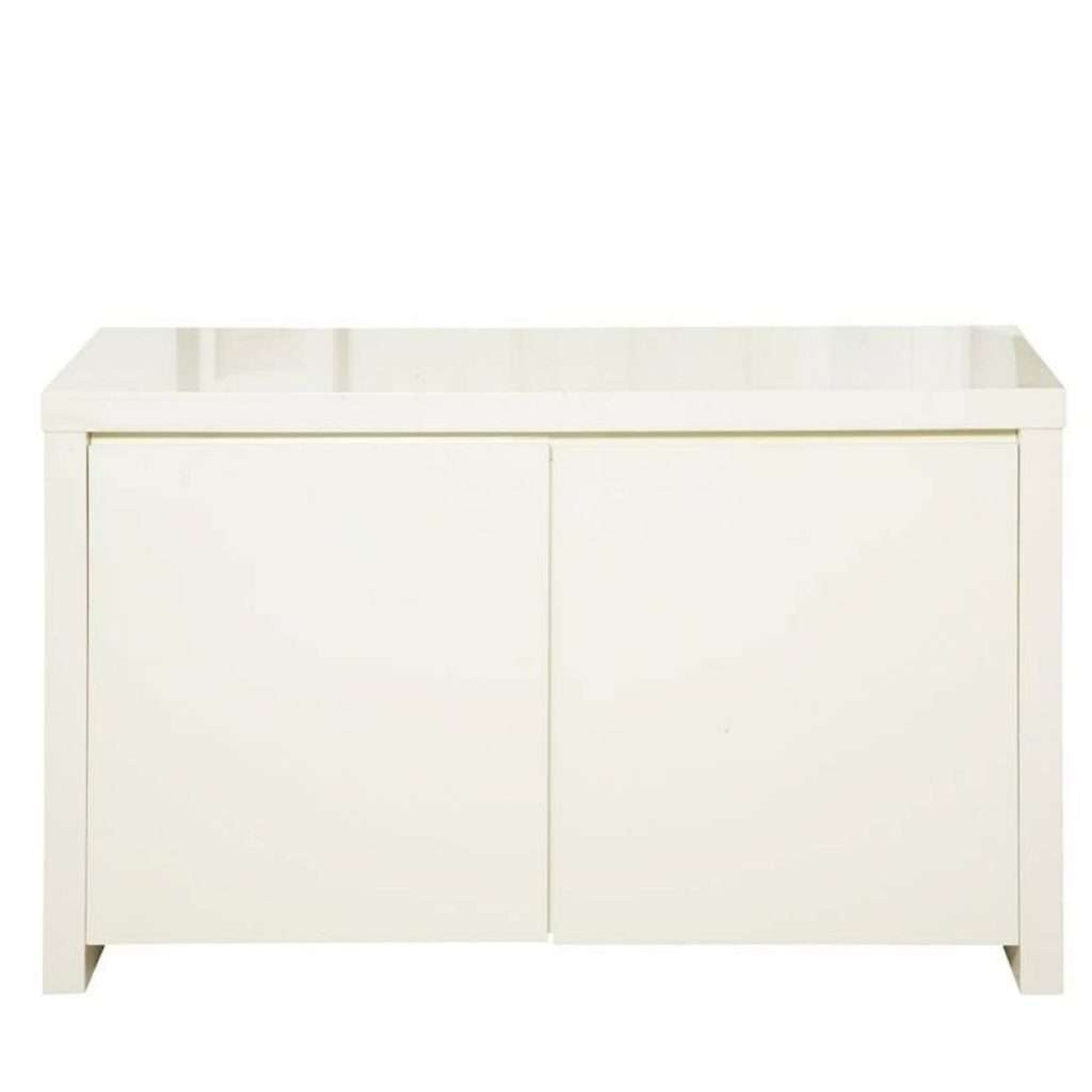 Amazing High Gloss Cream Sideboard – Buildsimplehome Pertaining To High Gloss Cream Sideboards (View 5 of 20)
