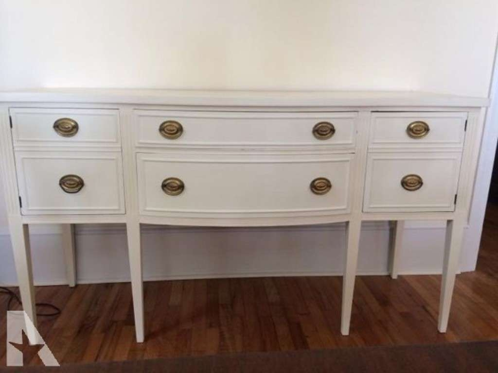 Antique Buffet Sideboard Server Cabinets — New Decoration Regarding Buffet Sideboards Servers (Gallery 6 of 20)