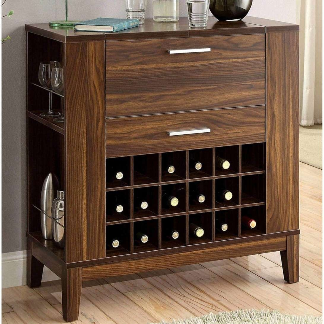 Featured Photo of Overstock Sideboards