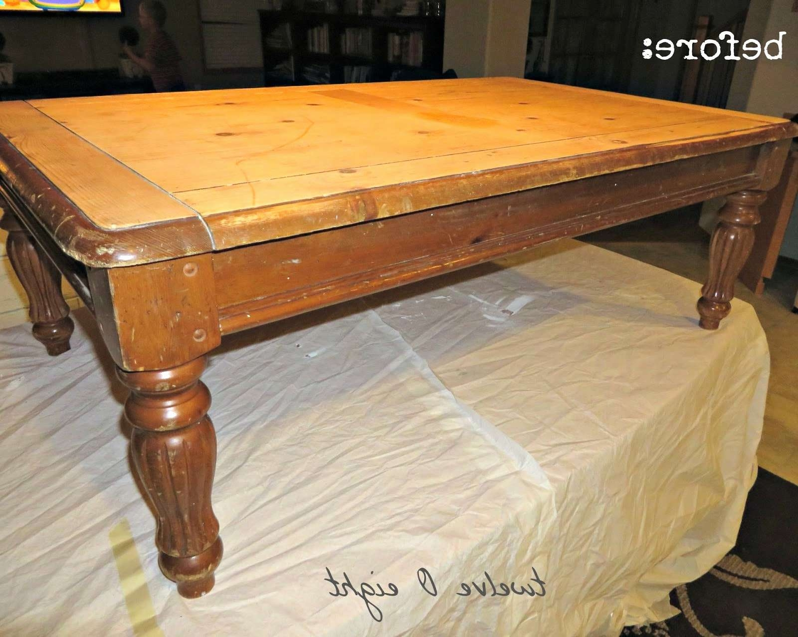 Apothecary Coffee Table Inspirational Coffe Table Best Antique Throughout 2017 Antique Glass Pottery Barn Coffee Tables (View 7 of 20)
