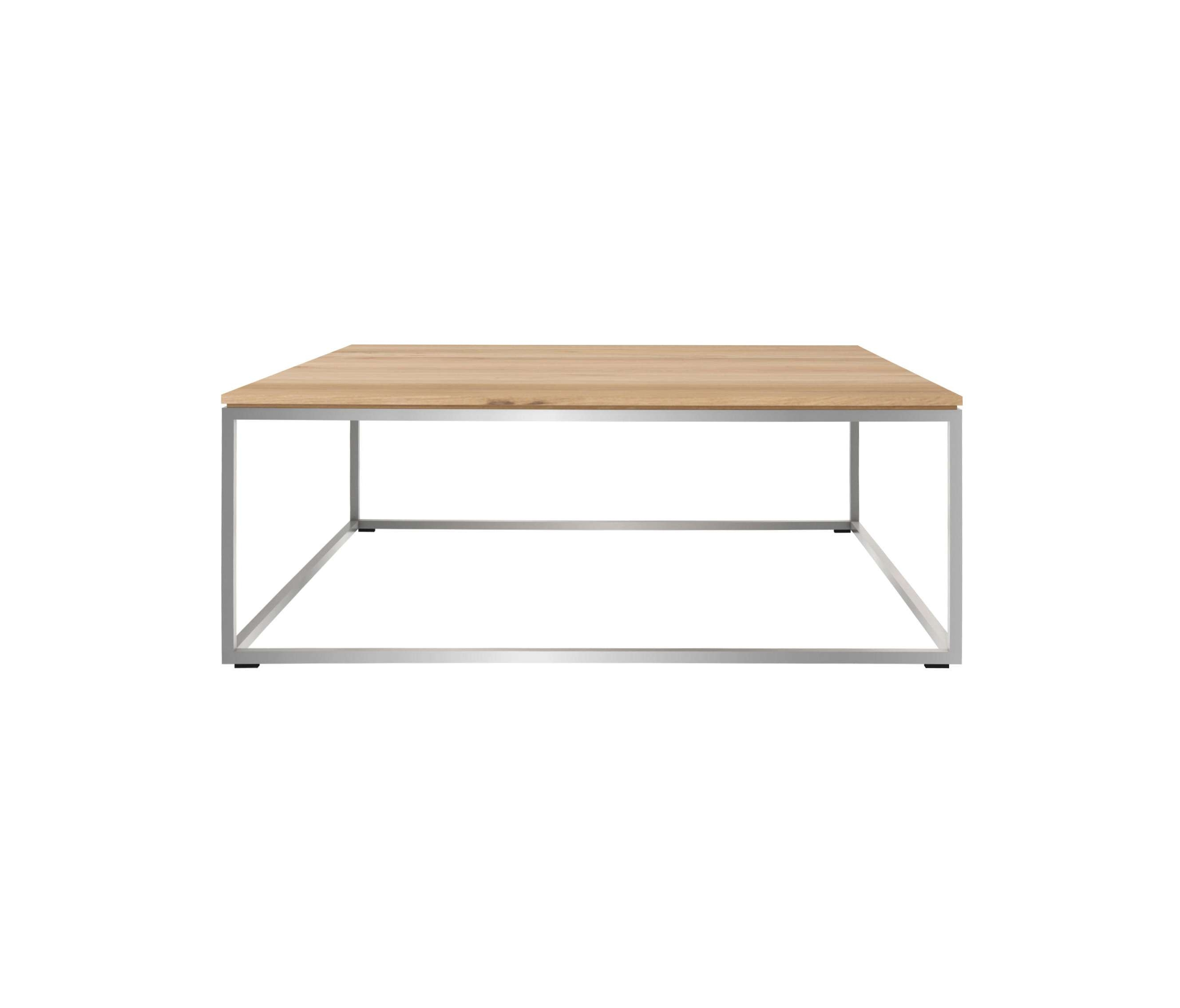 Architonic Regarding Trendy Thin Coffee Tables (Gallery 4 of 20)