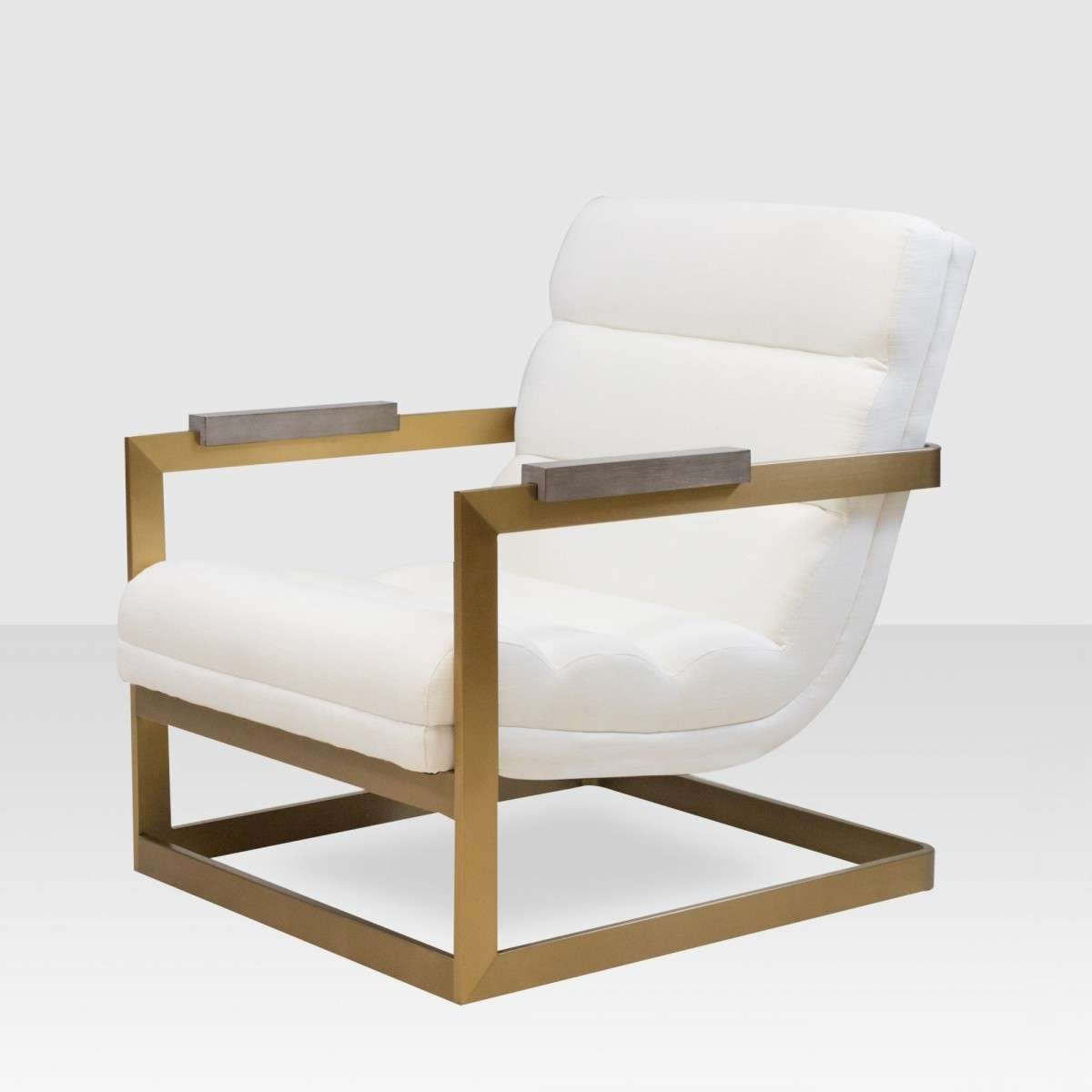 Aria Chair Affinity White – Elte With Regard To Affinity Sideboards (View 4 of 20)