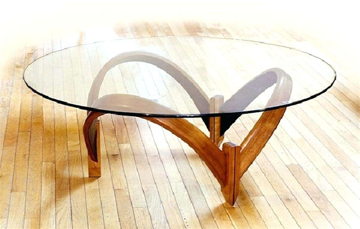 Articles With Clock Coffee Table Home Tag: Clock Coffee Table (View 2 of 20)