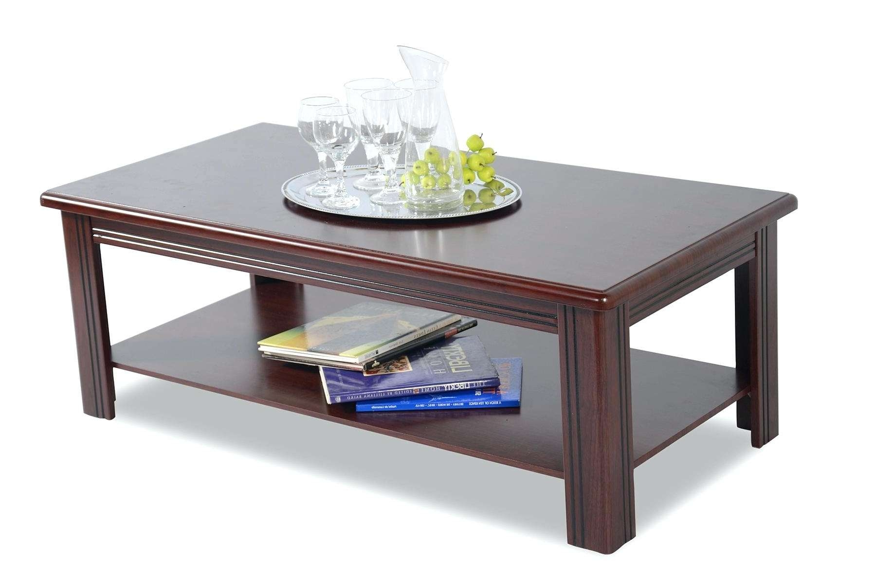 Articles With Dragon Glass Top Coffee Table Tag: Dragon Coffee Table (View 11 of 20)