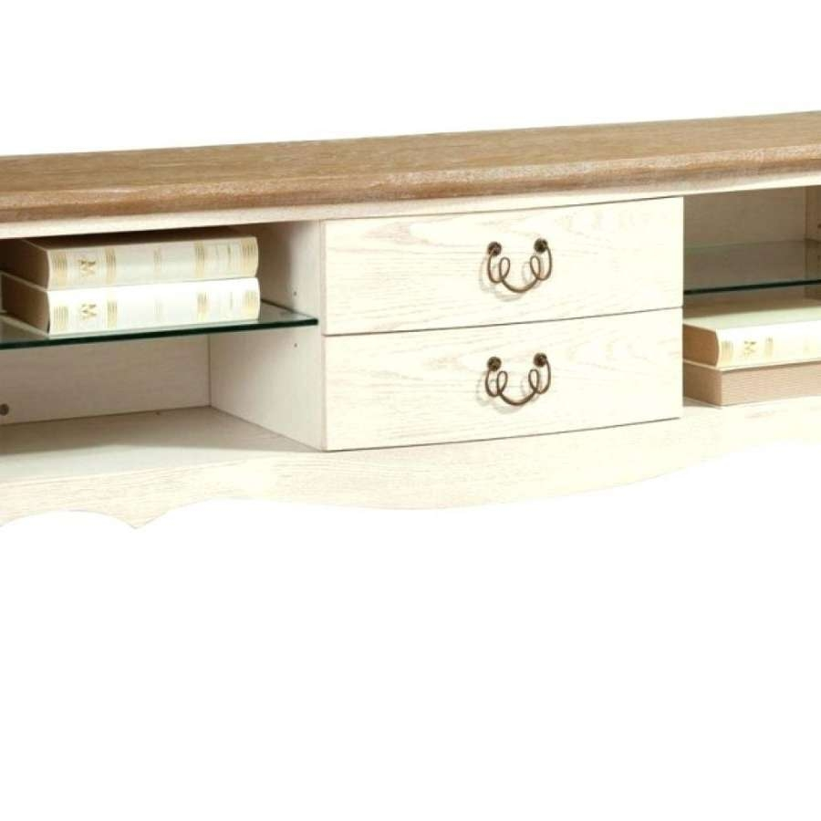 Articles With French Country Corner Tv Cabinet Tag: French Country Regarding French Country Tv Cabinets (View 2 of 20)