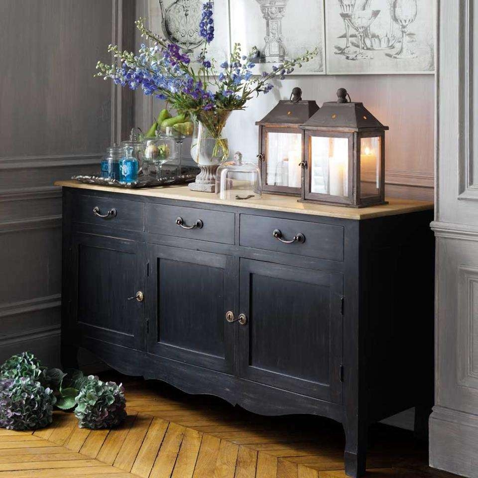 Articles With Inspirational Wall Picture Frames Tag: Inspirational With French Country Sideboards (View 5 of 20)