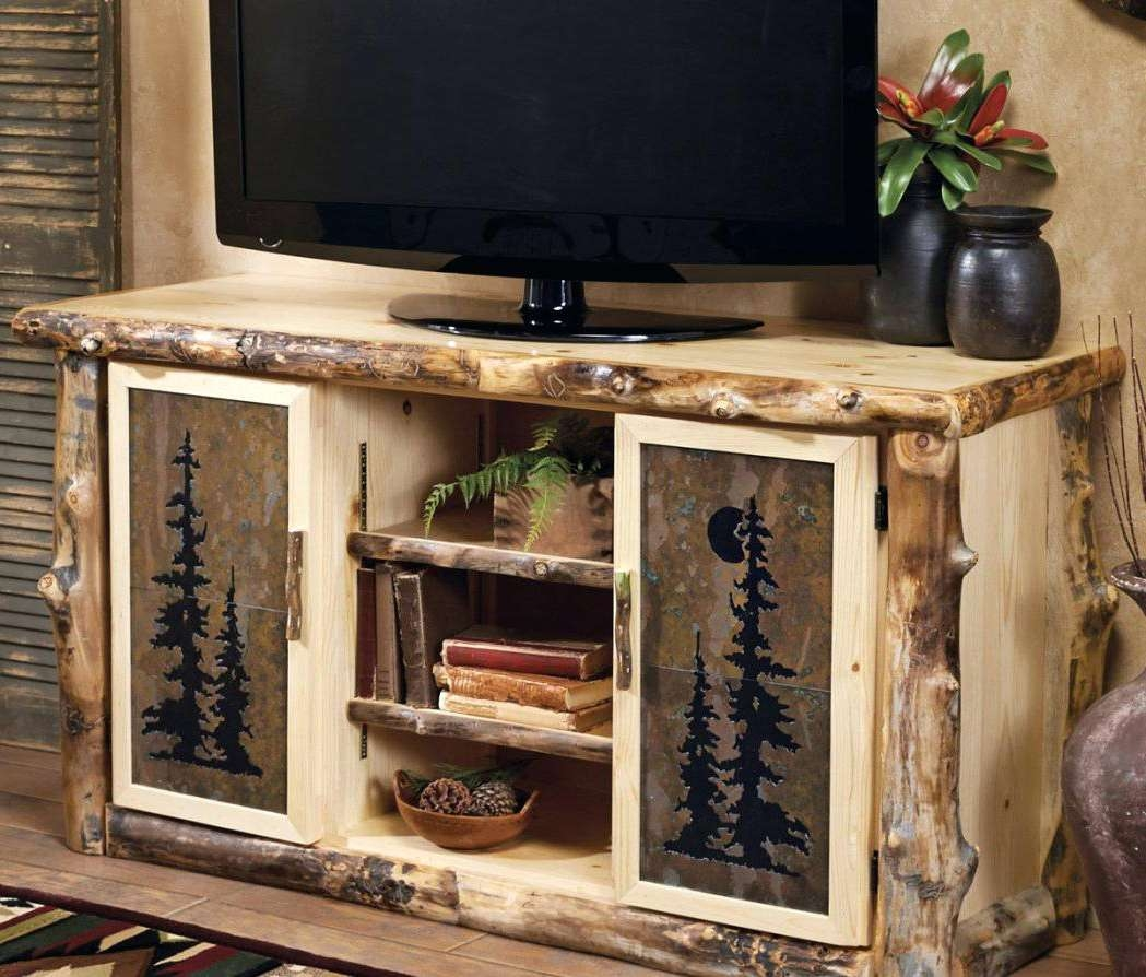 Articles With Laredo Rustic Corner Tv Cabinet Tag: Rustic Corner With Regard To Rustic Corner Tv Cabinets (Gallery 18 of 20)