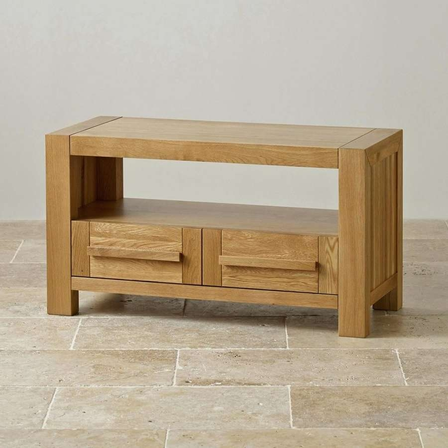 Articles With Light Oak Tv Cabinet Uk Tag: Light Oak Tv Stand (View 2 of 20)