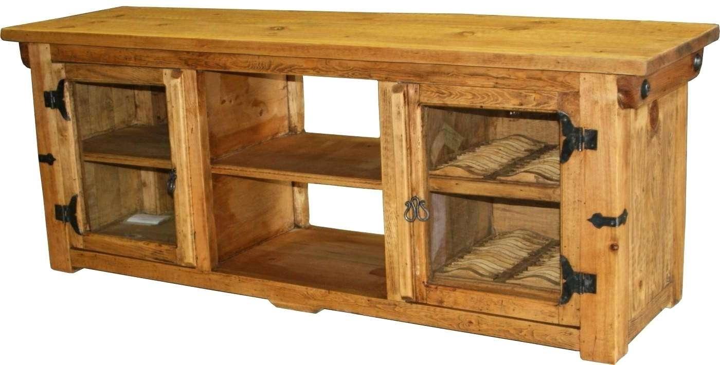 Articles With Rustic Pine Corner Tv Cabinet Tag: Rustic Corner Tv With Rustic Pine Tv Cabinets (View 8 of 20)