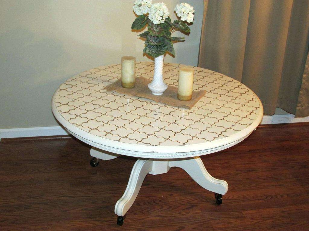 Articles With White Oval Coffee Table Uk Tag: Oval White Coffee Table (View 3 of 20)