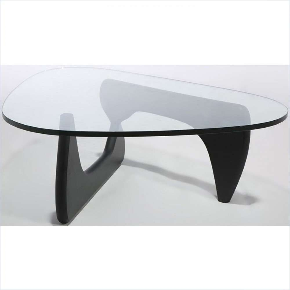 Ash Painted Black, Aeon Furniture – Modern Pertaining To Best And Newest Tokyo Coffee Tables (Gallery 3 of 20)