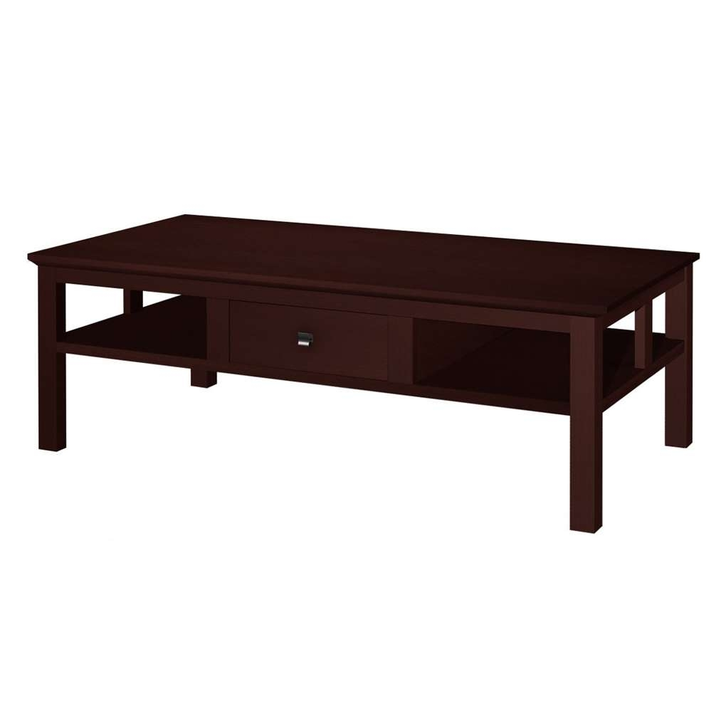Asian Coffee Table – Video And Photos (Gallery 10 of 20)