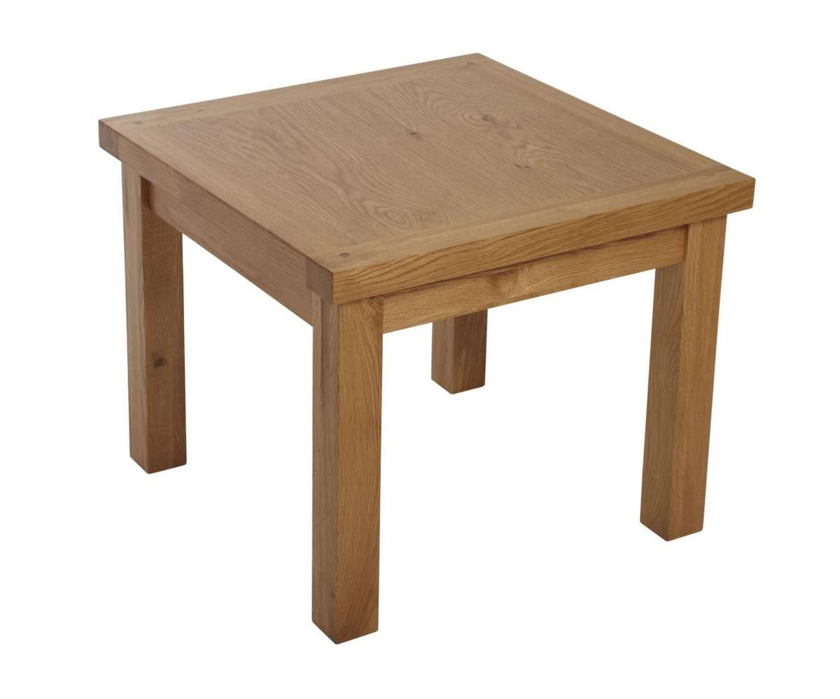 Assorted Large Square Coffee Tables Square Coffee Table Wood Inside 2018 Square Shaped Coffee Tables (View 17 of 20)