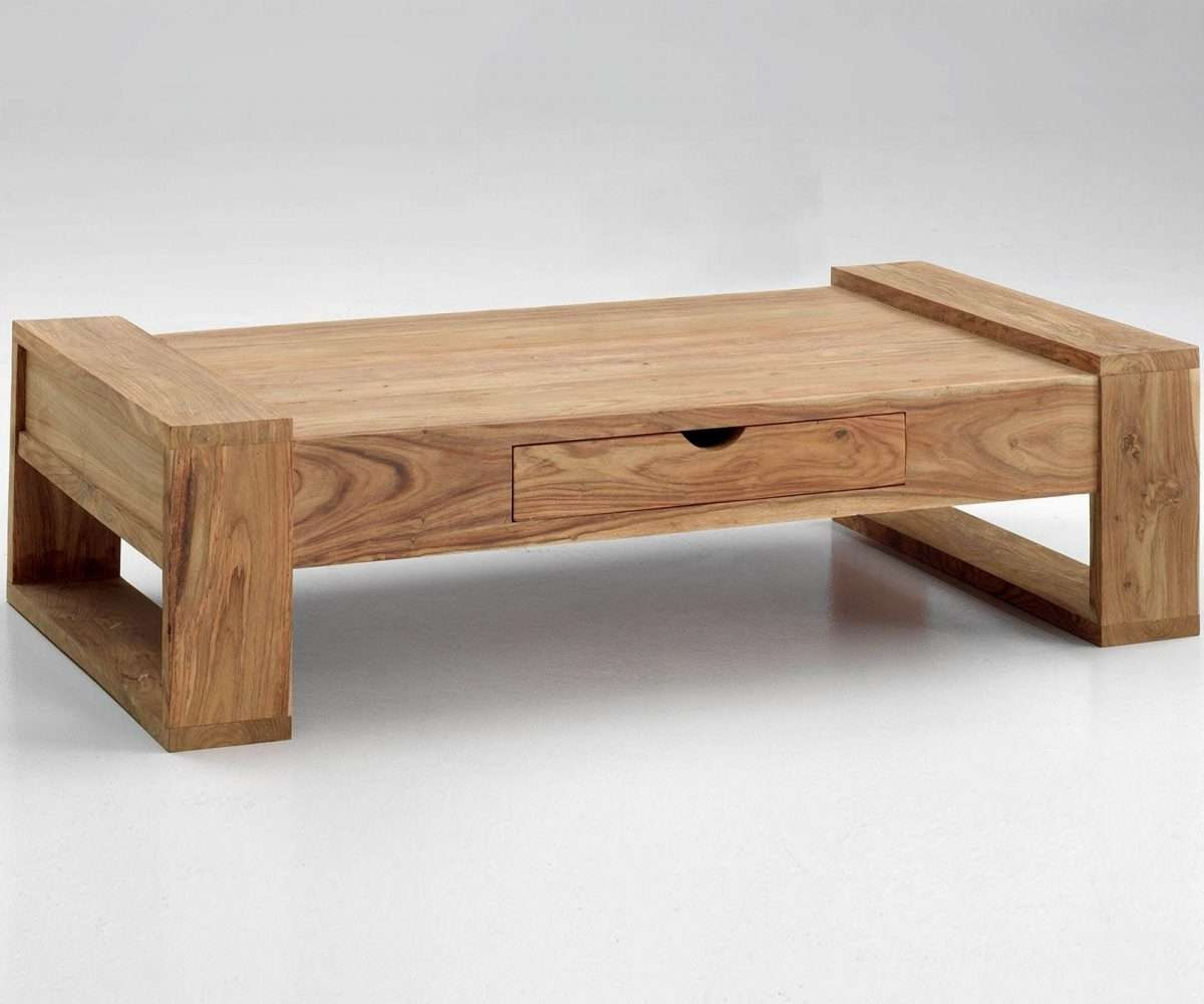 Attractive Diy Coffee Table Designs Photo 5 To Diverting Glass For Widely Used Large Low Wood Coffee Tables (View 18 of 20)