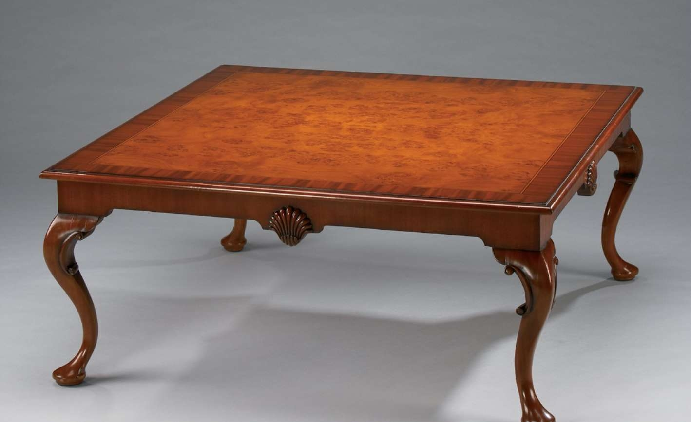 August 2017's Archives : Indian Coffee Tables Bombay Coffee Tables In Most Popular Bombay Coffee Tables (View 3 of 20)