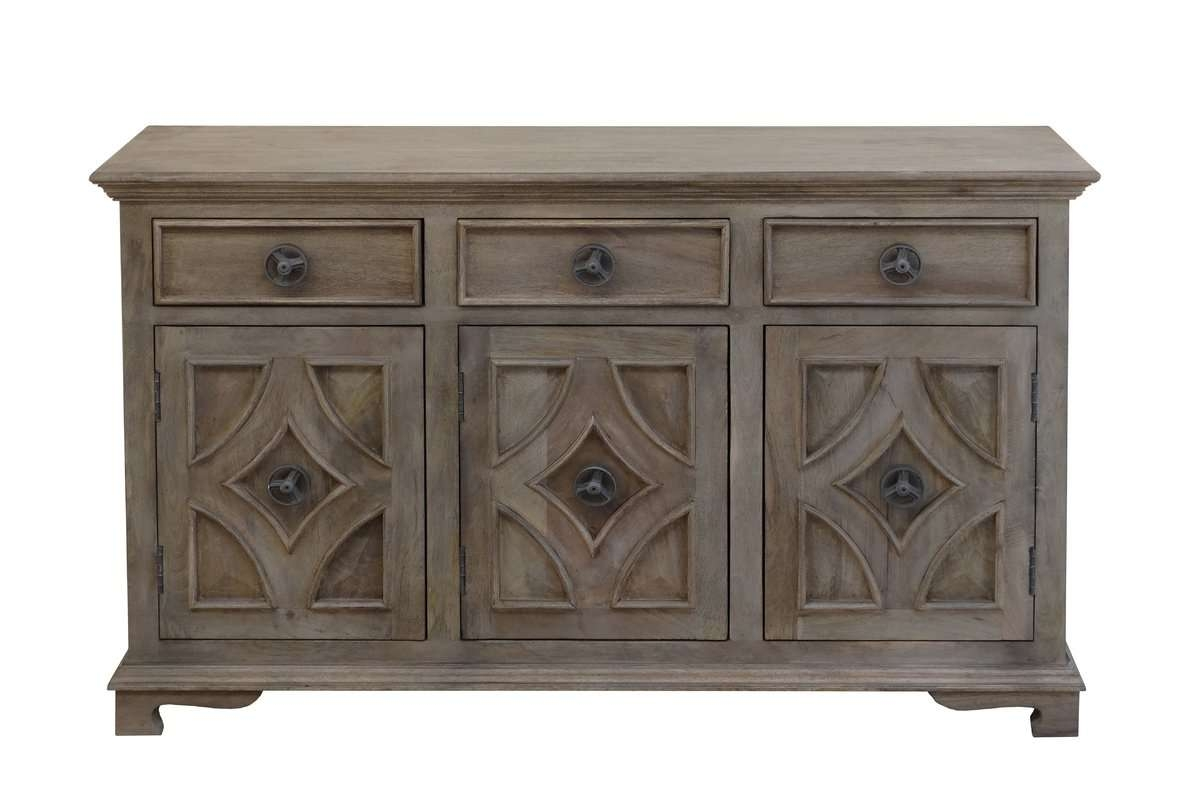 Featured Photo of 50 Inch Sideboards