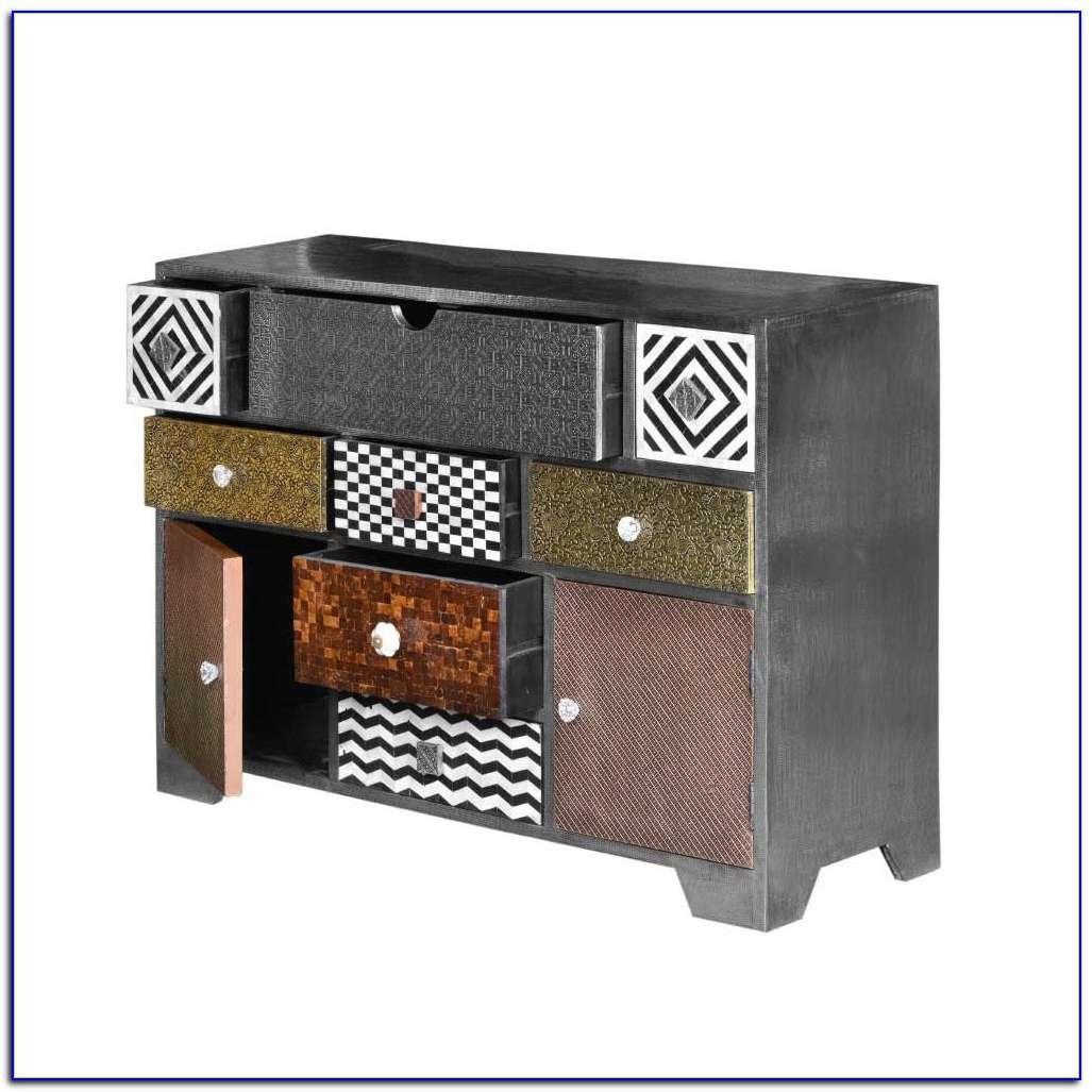 Ausgefallene Kommoden Sideboards – Kommoden : Hause Dekoration Inside Ausgefallene Kommoden Sideboards (View 8 of 20)