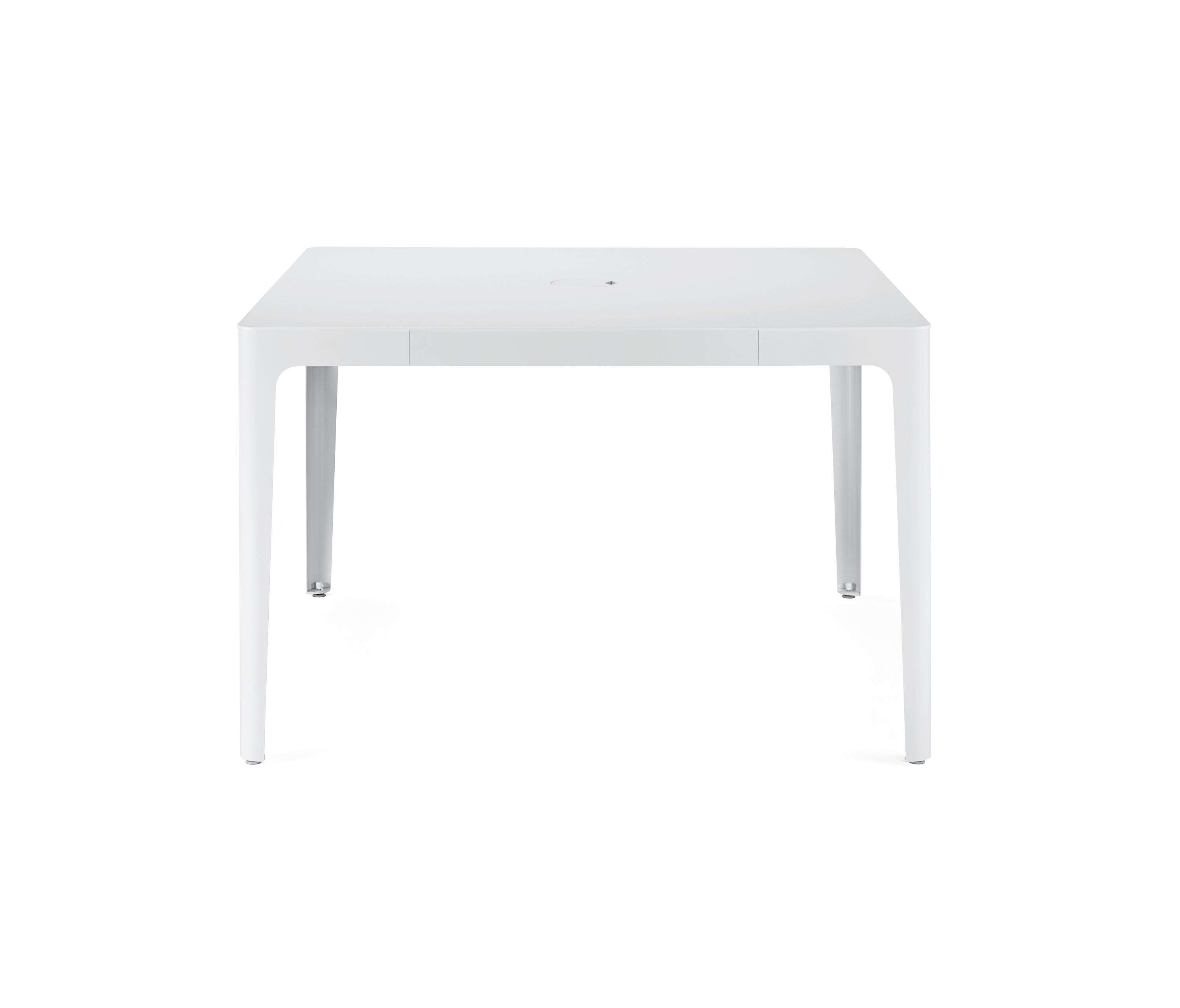 Ava Conference Table – Desking Systems From Materia (Gallery 13 of 20)