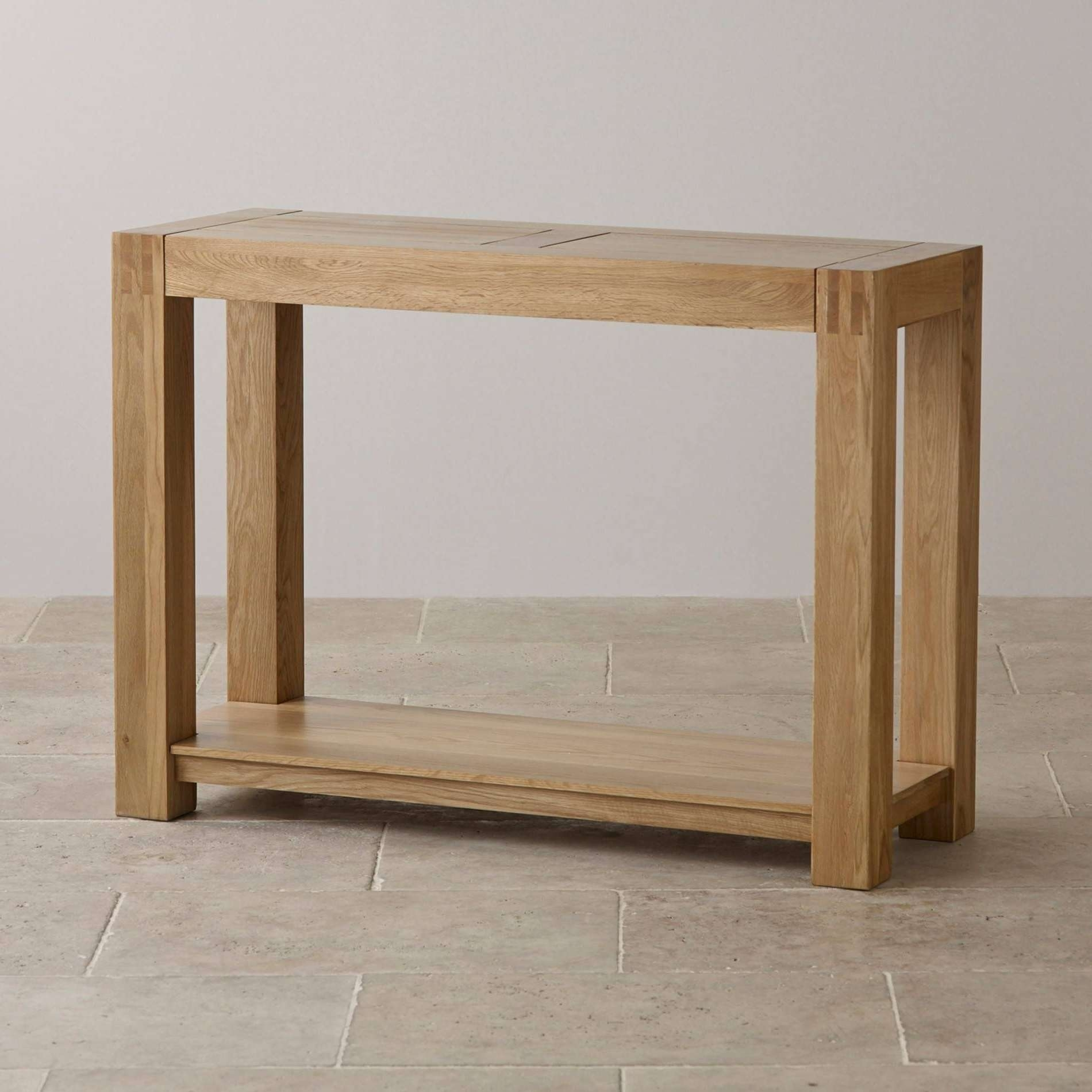 Awesome 12 Inch Deep Sideboard – Buildsimplehome For 12 Inch Deep Sideboards (View 17 of 20)